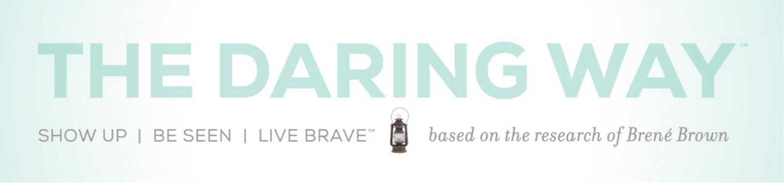daring way header 2