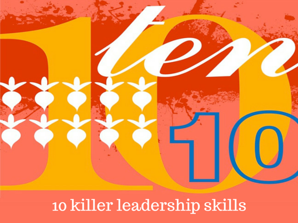 10-killer-leadership-skills