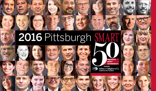 2016-pittsburgh-smart-50