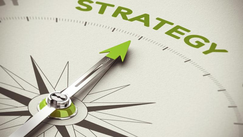 5 top ways to implement a strategic plan