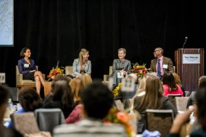 Another Successful 2020 Women on Boards Event